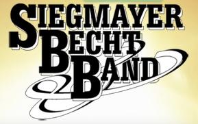 Logo_SBB